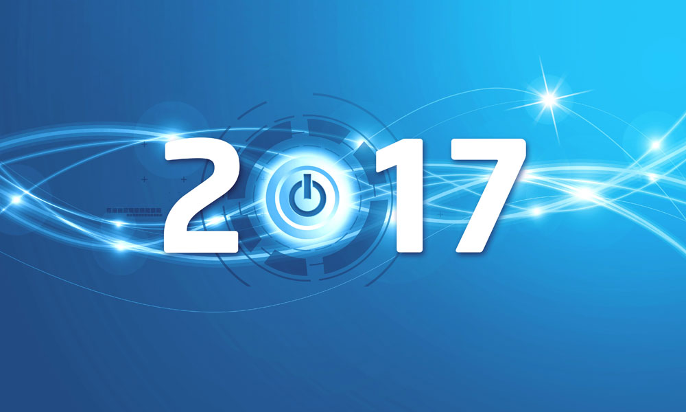 Which Technology Platforms are Essential to Running Your Brokerage in 2017?