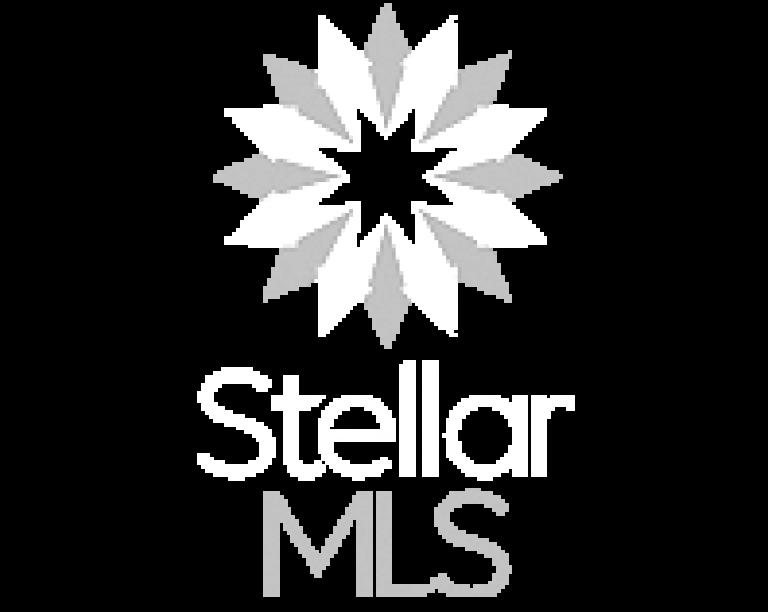 Stellar MLS