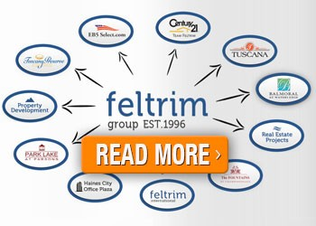 See How Feltrim International Leverages Proxio Showcase to Drive Foreign Sales in Orlando